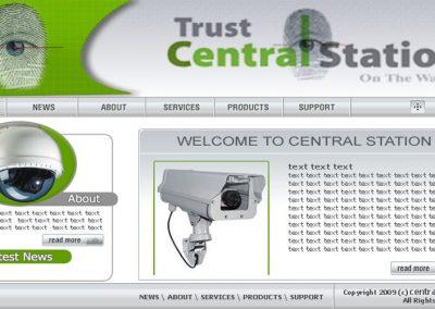 CentralStation.com