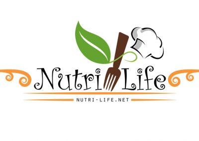nutri-life.net
