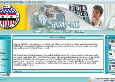 samsne.org