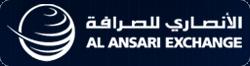 www.alansariexchange.com